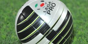 Ancora episodi di violenza in Lega Pro.