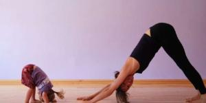 Baby fitness per mamme e neonati (Foto 22/40) | Mamma PourFemme - pourfemme.it