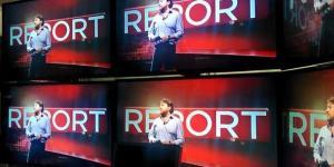 Contesta la puntata di Report sul vaccino anti Papilloma Virus