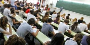 El título de la ESO se podrá obtener sin aprobar la etapa y con ... - elespanol.com