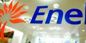 Enel assume nuovo personale nel nostro paese
