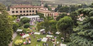 Festival D'Estate in Franciacorta