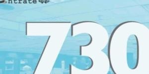 Inps, 730 precompilato: come richiedere il pin e le news del 2017