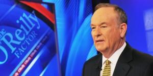 Megyn Kelly email reveals complaints about Bill O'Reilly before ... - aol.com