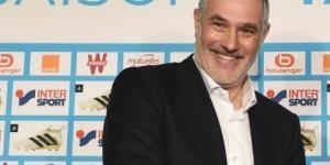 Mercato : Grosicki, Sakho, J.Ayew... tous les derniers mouvements ... - bfmtv.com