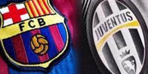 Messi vs Buffon, suite ou fin du mystère