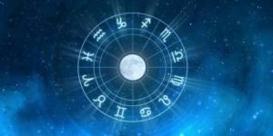 Oroscopo settimanale fino al 30 aprile per gli ultimi sei dello zodiaco, pagelle