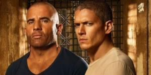 "Prison Break´5x03: ""The Lair""."