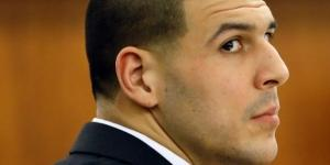 What prison life will be like for Aaron Hernandez - CNN.com - cnn.com