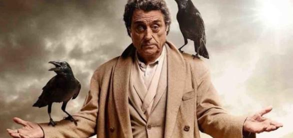 American Gods TV Series: Trailer, Cast, Release Date, Main Titles ... - denofgeek.com