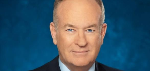 Bill O'Reilly Renews Fox News Contract Despite Recent Sexual ... - hollywoodreporter.com