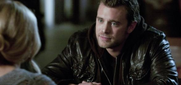 Billy Miller Joins 'General Hospital' - TwoCentsTV - twocentstv.com