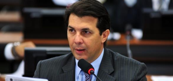 Deputado Arthur Maia surpreendeu até aliados com algumas das alterações na proposta da reforma da Previdência.