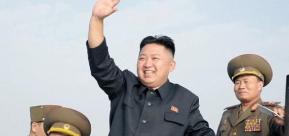 Ecco la vera potenza nucleare della Corea del Nord di Kim Jong-un