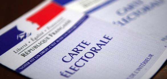 Elezioni Francia 2017: ultimi sondaggi al 20 aprile