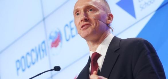 FBI used dossier allegations to bolster Trump-Russia investigation ... - cnn.com