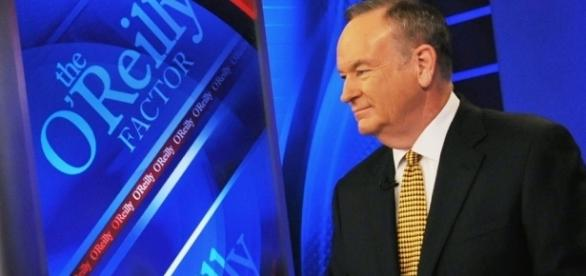 Fox braces for fallout from Bill O'Reilly scandal - Apr. 2, 2017 - cnn.com