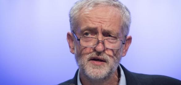 Jeremy Corbyn to face live TV grilling in week of EU referendum ... - politicshome.com