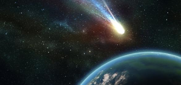 Previsão de catástrofe global: por que o fim do mundo está próximo?