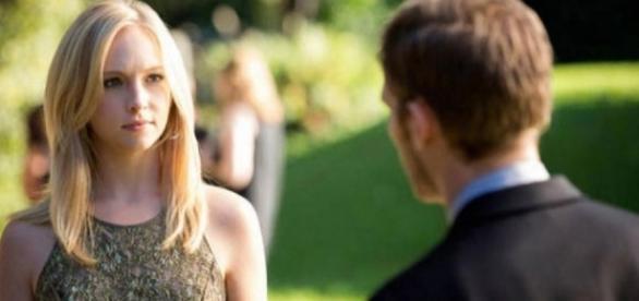 The Vampire Diaries: saiba o que pode acontecer