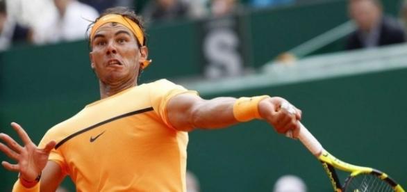 Return of the Master: Rafael Nadal glad to win his 9th Monte Carlo ... - scmp.com