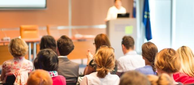 Progetti europei, nuove prospettive per territori e PMI italiane