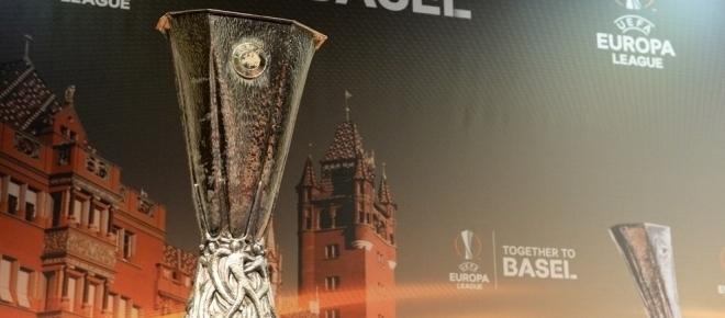 Liga Europa: Ajax-Lyon e Celta-Man. United são os jogos das meias-finais