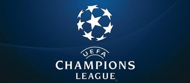 Liga dos Campeões: Real-Atlético e Mónaco-Juventus são os jogos das meias-finais
