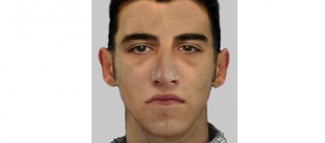 Heidelberg: Mann bedroht zwei Frauen mit einem Messer und fordert ihre Socken