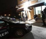 Budrio, barista ucciso durante una rapina