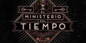 El Ministerio del Tiempo está a punto de comenzar su tercera temporada en antena