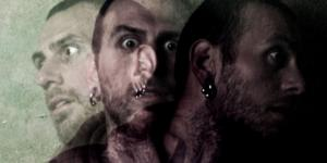 Grâce à cette découverte décisive sur la schizophrénie, le ... - dailygeekshow.com