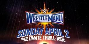 Mistakes WWE Must Avoid Making at WrestleMania 33 - eWrestlingNews.com - ewrestlingnews.com