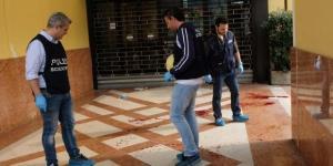 Morto il giovane colombiano accoltellato fuori dalla discoteca