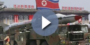 Defense Sec. James Mattis: North Korea 'has got to be stopped ... - aol.com