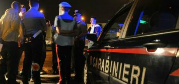 Bologna, rapina terminata in tragedia, perde la vita il titolare del bar
