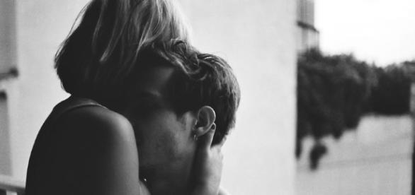 Cada homem tem a sua maneira de amar e demonstrar esse amor