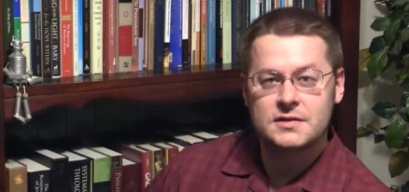 Ekspert wyjaśnia istotę islamu