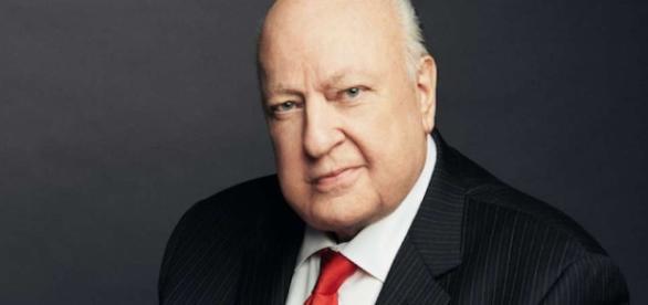 Fired Fox News anchor wins $20 million sexual harassment ... - seattlepi.com