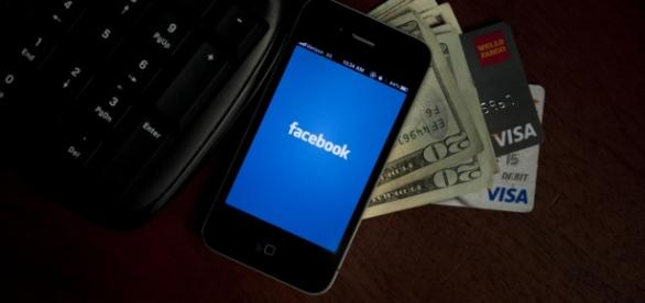 Il crowdfunding socisle approda su Facebook