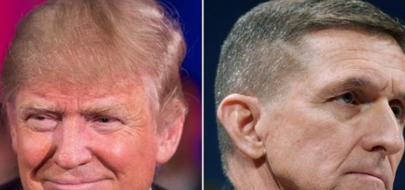 Who is Michael Flynn? - CNNPolitics.com - cnn.com
