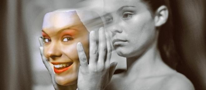 La schizophrénie : Complexité d'une maladie mentale qui détruit