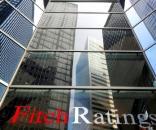 """Fitch abbassa il rating italiano a """"BBB""""- virgilio.it"""