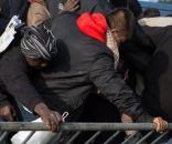 """Hass gen Osten: """"Neues Europa"""" hat Migranten satt – Schuld liegt ... - sputniknews.com"""