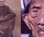 Homem conseguiu viver por 250 anos