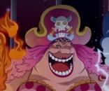 One Piece' Chapter 858 Recap: Why Big Mom Became A Giant? Real ... - itechpost.com