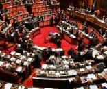 pensioni, giovedì 20 aprile 2017: dichiarazioni polemiche di Marialuisa Gnecchi sulla Legge Fornero