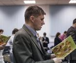 Russian court considers ban on Jehovah's Witnesses | SBS News - com.au
