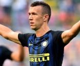 Who is Ivan Perisic? Croatian star set to be Jose Mourinho's first ... - thesun.co.uk