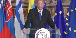Associazione Piemontesi Nel Mondo - org.br
